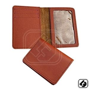 LEATHER WALLETS,