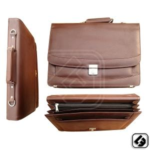 Supplier of LAPTOP BAG