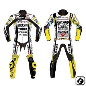 Supplier of Motorbike Suits