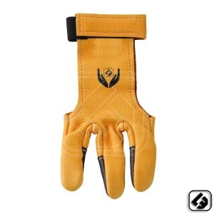 Archery Shooting Gloves,