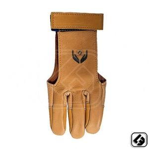 Supplier of Archery Shooting Gloves