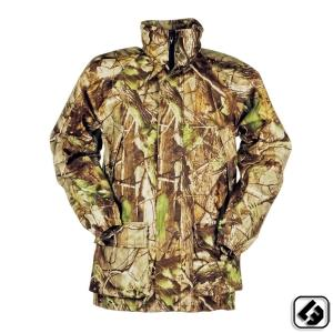 Supplier of Hunting Coat