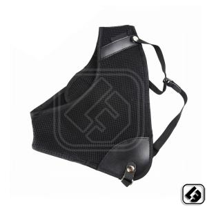 Supplier of Chest Guard